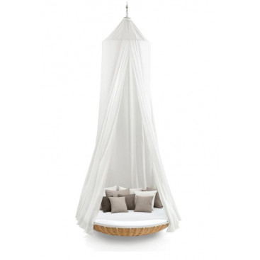 DEDON Swingrest Himmel für Hanging Lounger