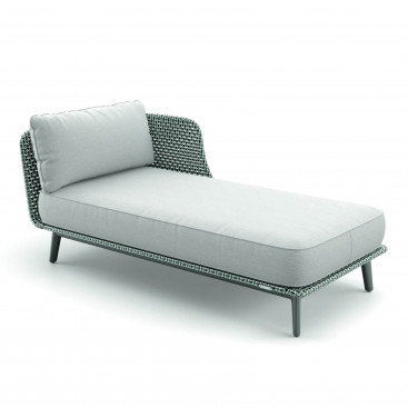 DEDON MBARQ Daybed links